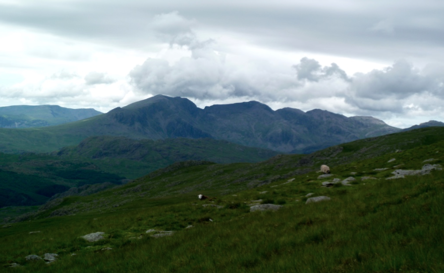 Scafell-Pike-and-Scafell-guided-mountain-activities