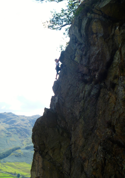 Revelation-rock-climbing-Lake-District