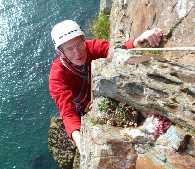 sea-cliff-climbing-wales
