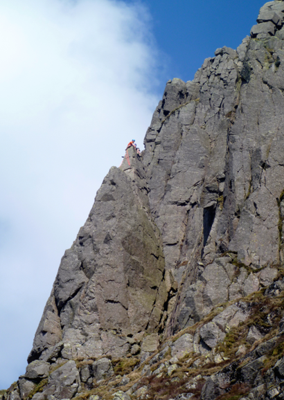 Napes-Needle-Great-Gable
