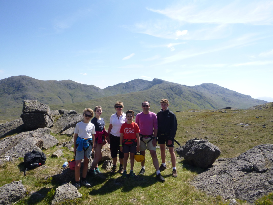 family-adventure-day-lake-district