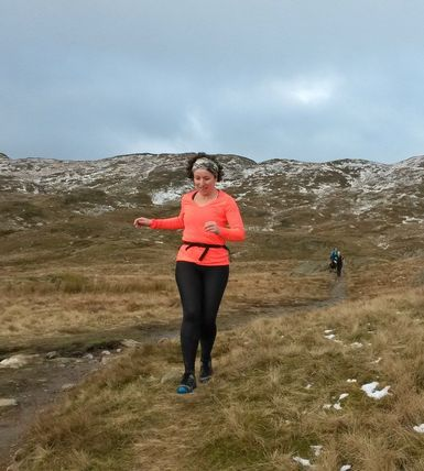 Guided-Trail-running-in-Lake-District