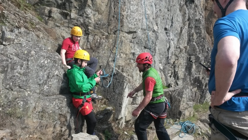 Family-adventures-rock-climbing-lake-district