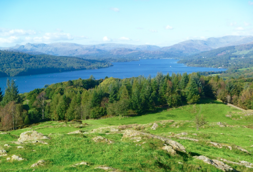 Windermere-from-Brant-fell