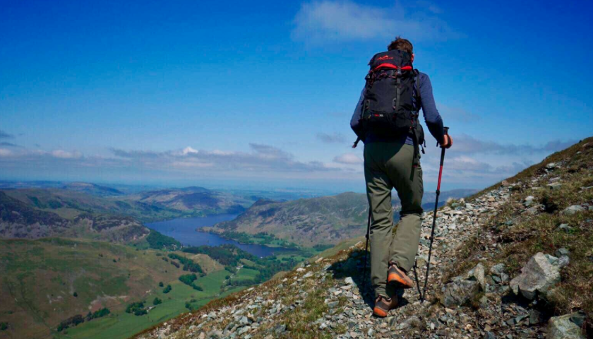 #lakedistrictwalks