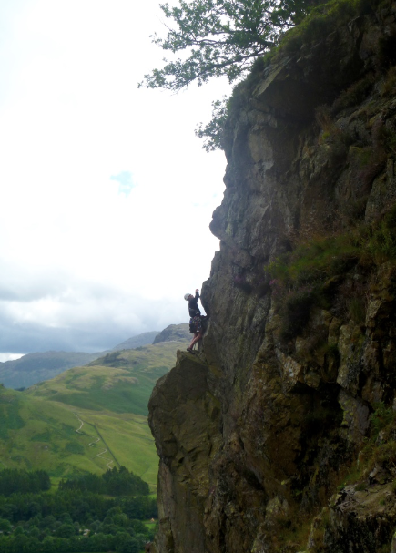 #rock_climbing-instructor_lake_district