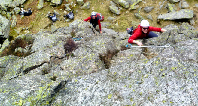 rock-climbing-instructor-lake-district