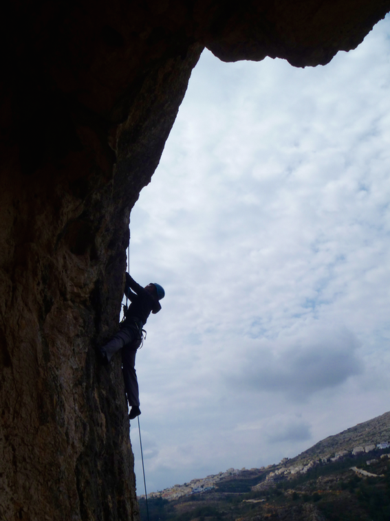 sport-climbing-holiday-spain