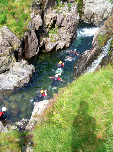 Wild-Swimming-Eek-gorge