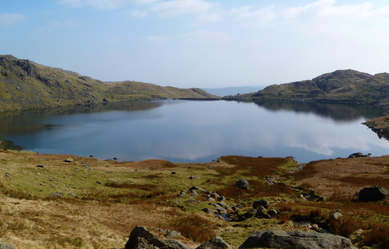Levers-Water-near-Coniston