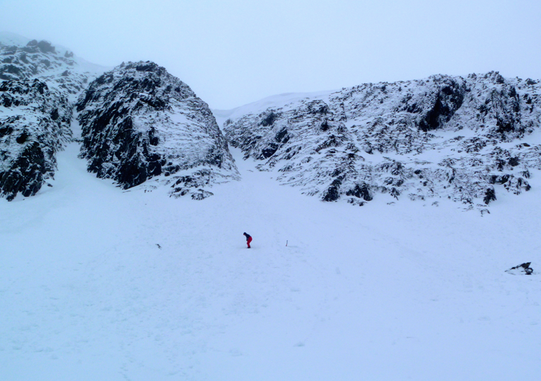 Winter-skills-Lake-District