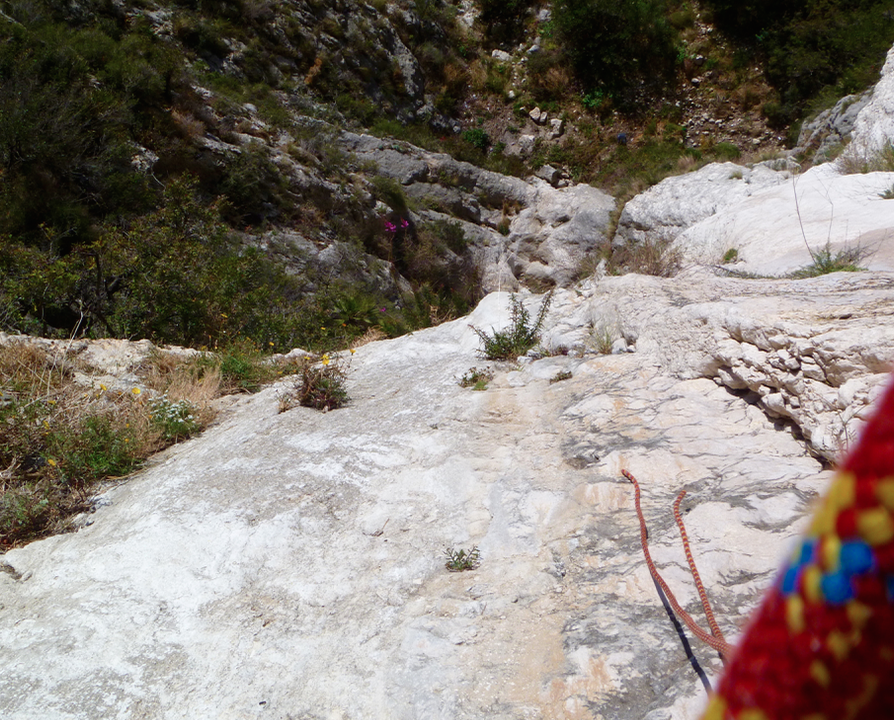 Canyoning-costa-blanca-spain
