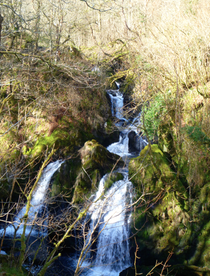 Colwith-force-Lake-District