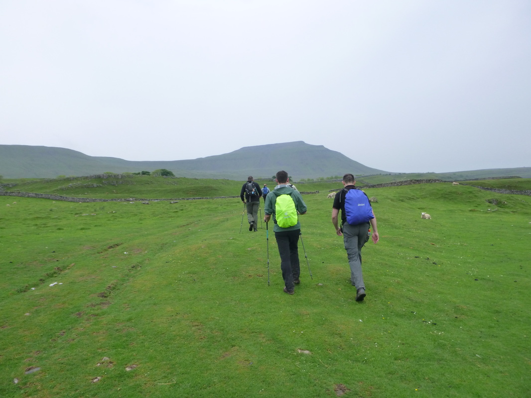 yorkshire-3-peaks-challenge-ingleborough