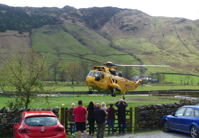 Rescue-in-Langdale