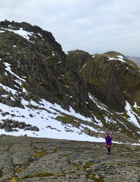 #bowfell-guided-walking-lake-district