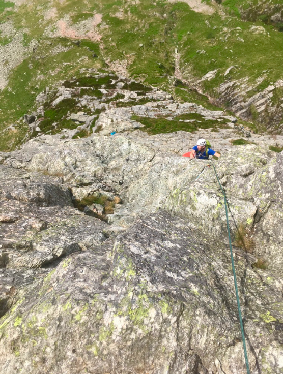 #climbing-course-langdale