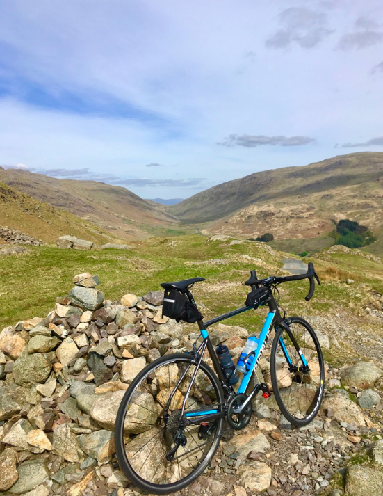 #cycling-over-hardknott-pass