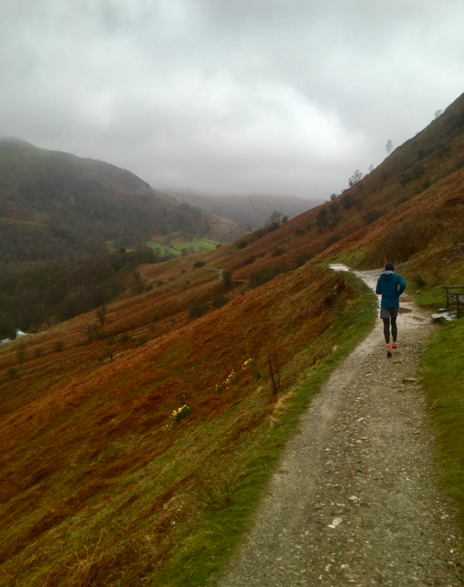 #fell-runs-lake-district