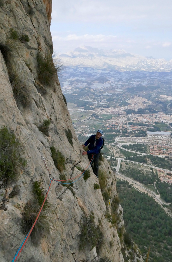 #guided-climbing-costa-blanca