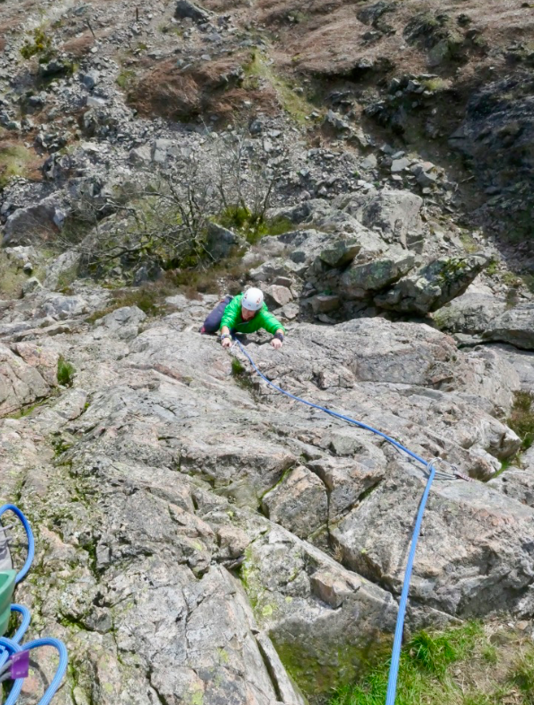 #guided-rock-climbing-lake-district