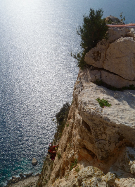 rock-climbing-instructor-costa-blanca
