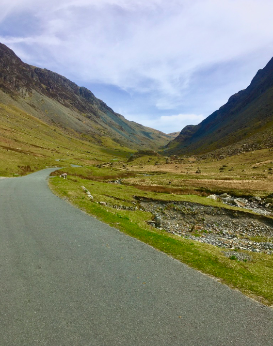 #honister-pass-fred-whitton