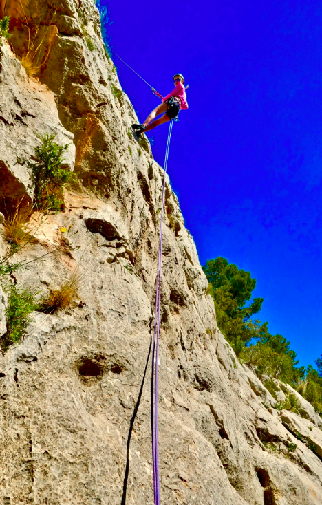 #how-to-set-up-an-abseil-costa-blanca