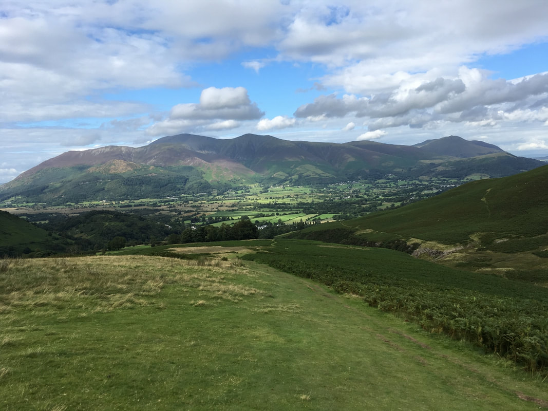coledale-horseshoe-guided-walk