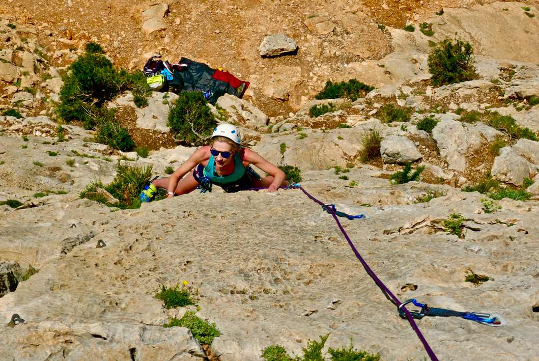 #introductory-climbing-course-costa-blanca
