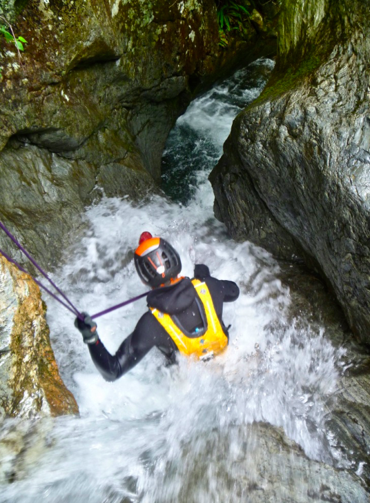 #lake-district-activities-stoneycroft-ghyll