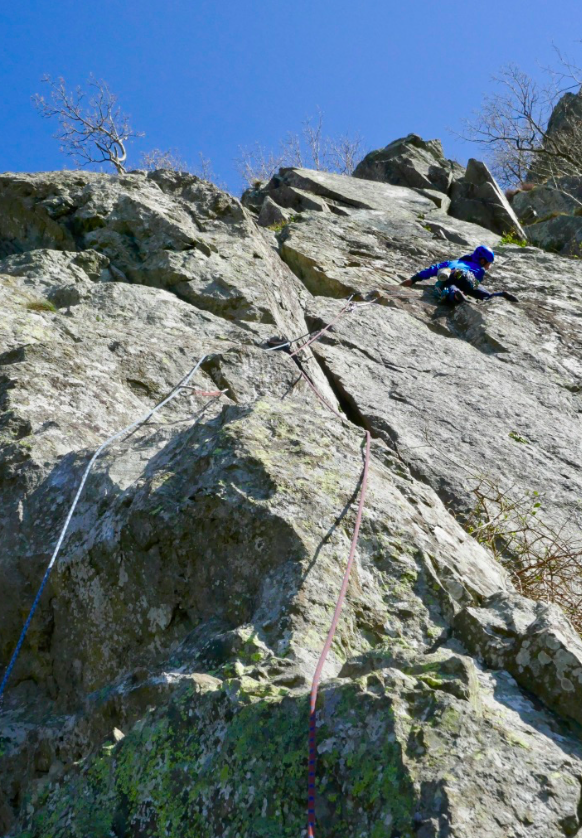 #rock-climbing-course-lake-district