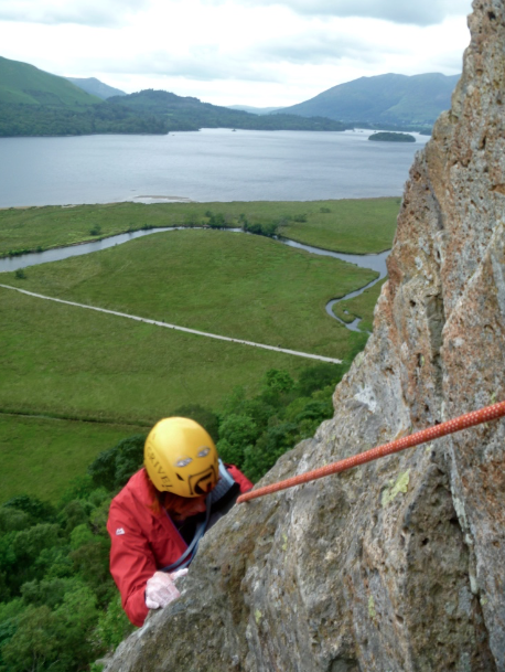 #classic_rock_climbs_lake_district