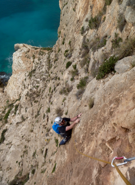 rock-climbing-courses-Costa-Blanca